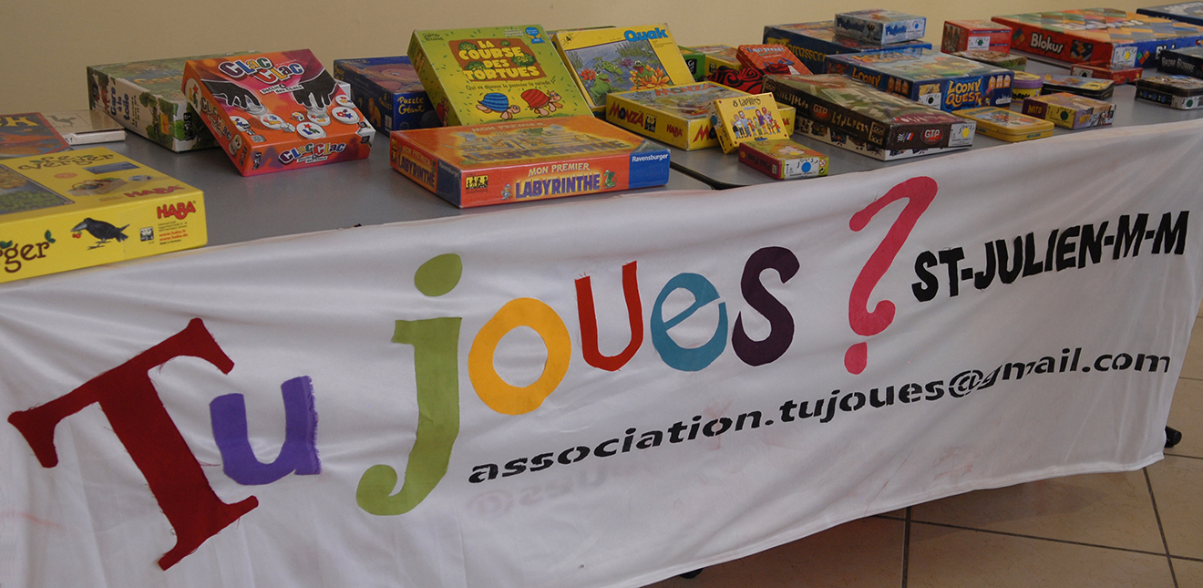 Jeuxregles-Tujoues-Bourg-2015-10-03